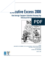 ExecutiveExcess2008[1]