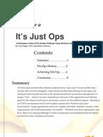 OpenMakeSoftware