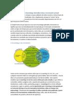 Estado actual tecnologias e-learning.docx