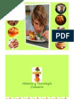 Tecnologia Culinaria 1 CLASE ENE 2012 [Modo de Compatibilidad]