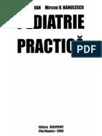 Pediatrie..Practica - Copy