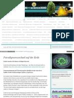 Strahlenfolter - ALLE ARTIKEL AUS DER KATEGORIE USA - wissenschaft3000_amerika_usa_page_9.pdf