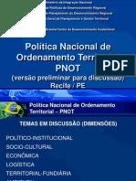 PNOT_19082006_Recife