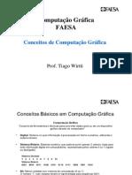 CG 02 TEORIA ConceitosdeComputacaoGrafica