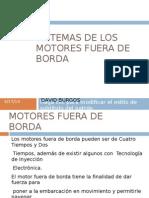 SISTEMAS DE LOS MOTORES FUERA DE BORDA.pptx