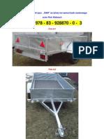 Budowa i rejestracja przyczepy - 2009.pdf