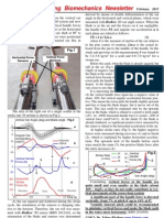 2013 Rowing Biomechanic Newsletter 02