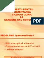 93037992 Schema Prezentare Caz 2011