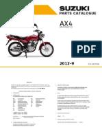 AX-4.pdf