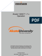 02 Alcatel 1320CT Training Manual.pdf