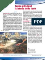 01 Tappe Storia Terra