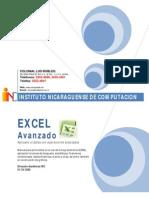 Curso Excel Avanzado.pdf