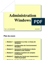 81736196-Windows