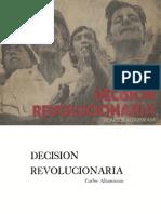 Decisión_revolucionaria