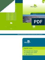 preven. mineria mutual.pdf