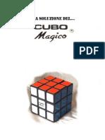 Soluzione.cubo.Magico. .Rubik. .Scan.by.Fetial