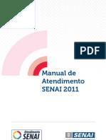 20110909112126_manualdeatendimentodigital