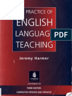 the_practice_of_english_language_teaching__3rd_edition-1.pdf