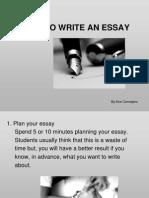 writingtips-090611180420-phpapp02