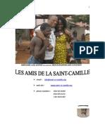 St Camille En