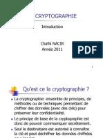 Crptographie1
