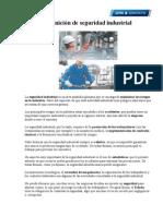 Definición_de_seguridad_industrial