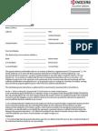 mitakyo ict solutions debit order form