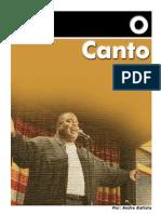 55726459 Curso Aperfeicoamento de Cantores