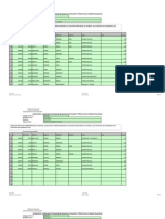 Copia de Formulario_Declaracion(1)
