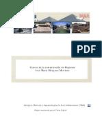 Blázquez, J.M. Causas de la romanización de Hispania