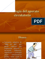 80163105-Semiologia-del-aparato-circulatorio.ppt