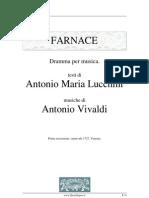 farnace