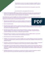 Mecanismo de autorregulacion de los sistemas.docx