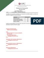 Ejercicios No 03 - Sentencias selectivas.docx