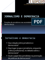 Sopcom_Jornalismo e Democracia