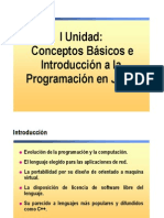 01 Programacion II-01