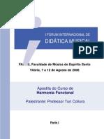 Harmonia Funcional Parte1.PDF