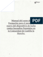 Manual Incorporacion Incendios Forest Ales