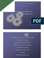 G17_SEM.pdf