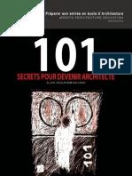 21secrets Architecte eBook v2