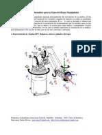 Representaciòn+de+Angulos+Euler-YPR