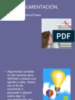 objetivo-estructura-fases_