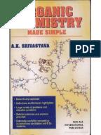 organic chemistry problem solver the chemistry problem solver organic chemistry made simple