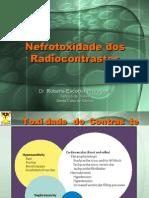 Radiocontraste