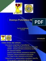 Rins Policísticos