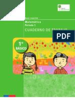 1° BÁSICO - CUADERNO DE TRABAJO MATEMÁTICA.pdf