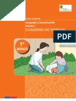 1° BÁSICO - CUADERNO DE TRABAJO LENGUAJE Y COMUNICACIÓN.pdf