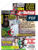 1632_PDF_du_18_03_2013