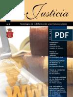 Ejusticia4_1.0.0 Imagenes Para Diapositivas