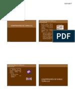 TF 1 COMP TORNILLO - Copia.desbloqueado